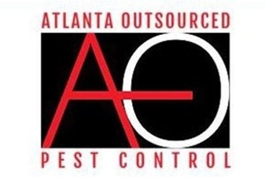 Atlanta Outsourced Pest Control