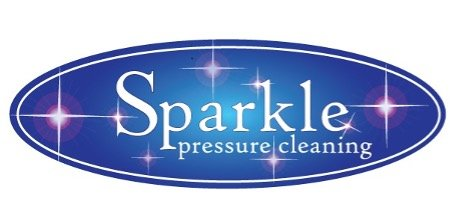 Sparkle Pressure Cleaning